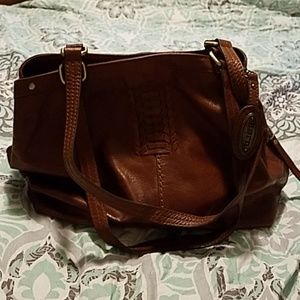 Born purse brand new with out tags
